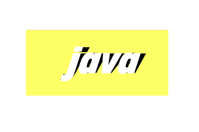 recursive function problem in java