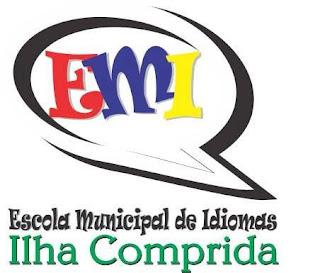 Escola Municipal De Idiomas (Emi) com matrículas abertas para Inglês e Espanhol