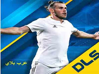شرح و تنزيل لعبة Dream League Soccer 2019 مجانًا