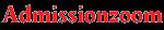 Admission Zoom- Admission Circular, Job Update, PDF Book