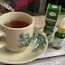 Gula putih atau Stevia Asmak