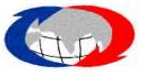 BECIL Recruitment 2020 Driver, Accountant, Supervisor other Jobs Vacancies