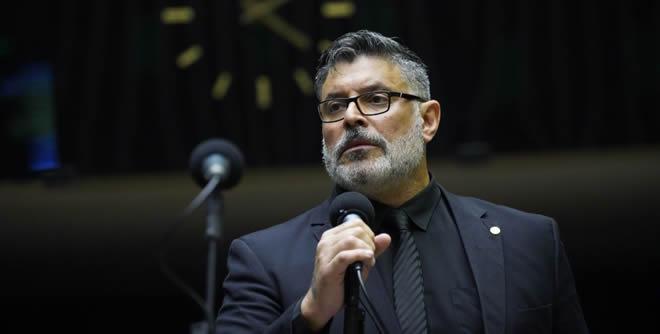Frota é condenado por espalhar fake news contra o PT