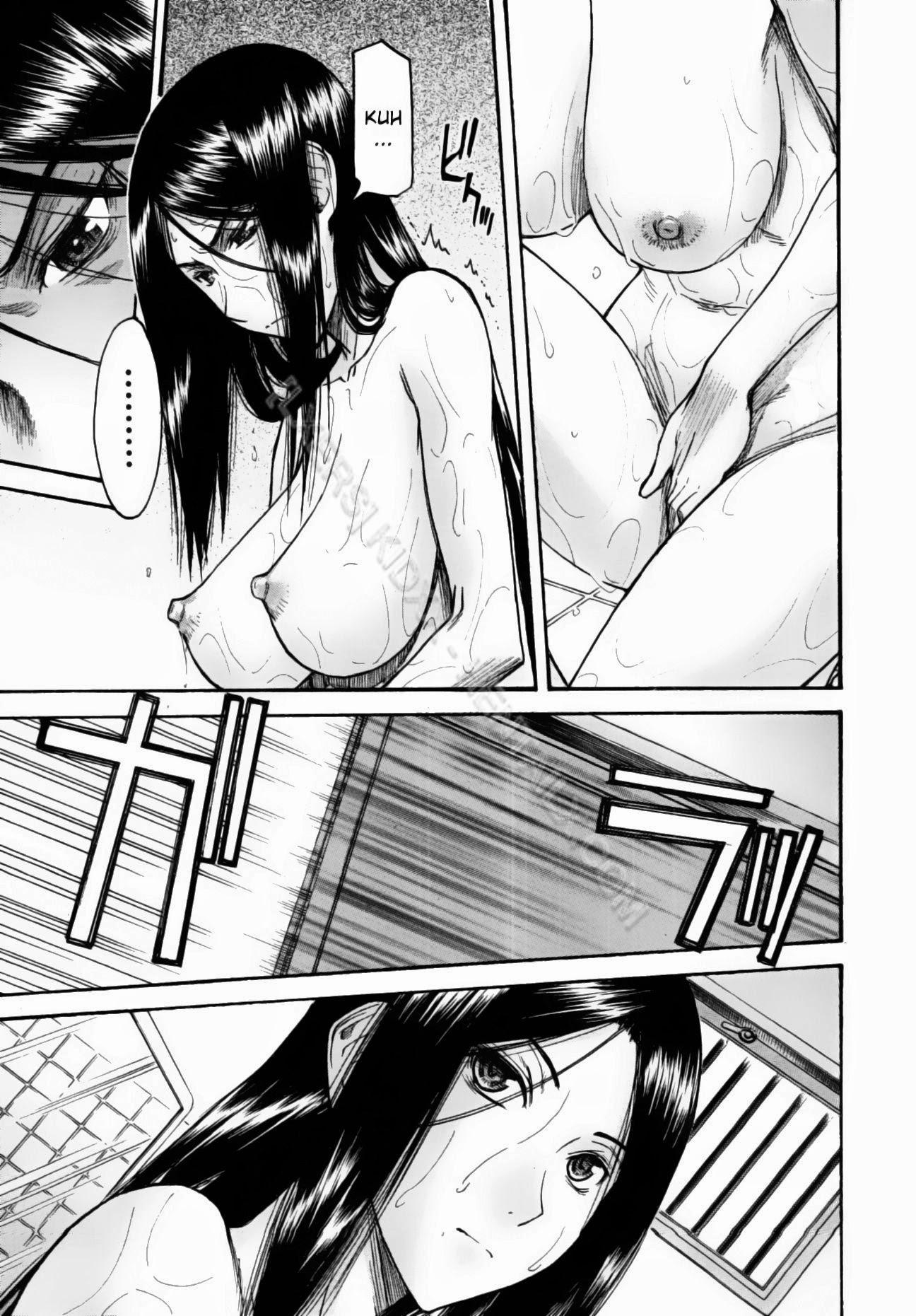 Hình ảnh Hinh005 in Sex Bạo Dâm Dây Trói Xiềng Xích [Uncen]