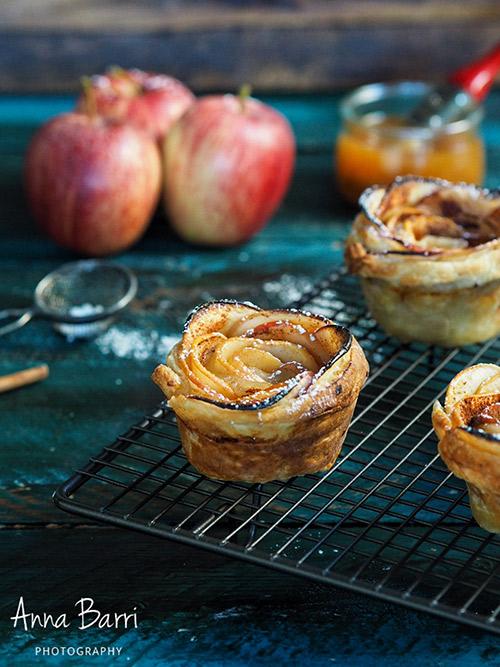 apple-roses2