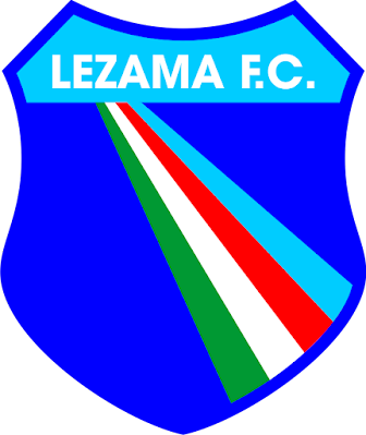 LEZAMA FÚTBOL CLUB