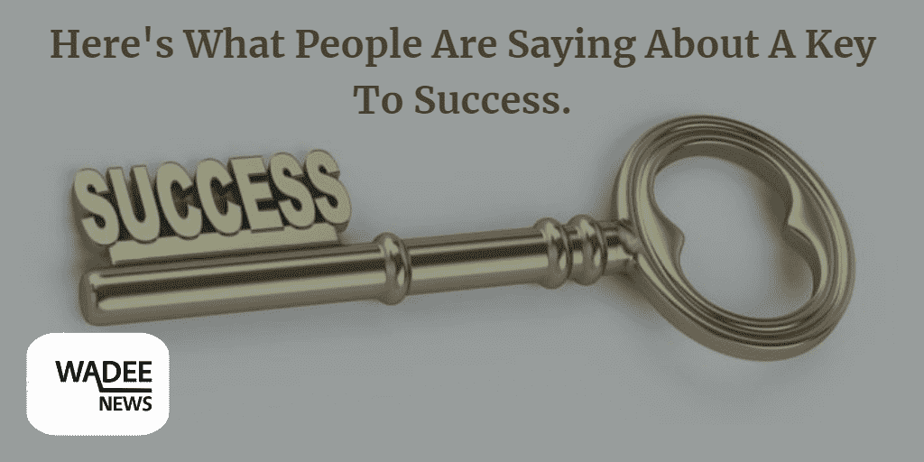 key to success,the key to success,success,keys to success,secret to success,eft the key to success,ragman key to success,the key to sucess,the key to succes,key to success is failure,key to success is failing,meditation: the key to success,education is the key to success,key of success,your mind is the key to your success,the key of success,the one key to success: self-discipline
