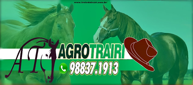 https://www.facebook.com/agrotrairi/