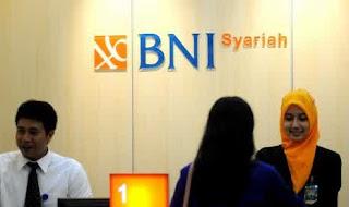 Ini Kode Bank Bni Syariah Yang Harus Disertakan Saat Transfer