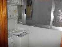 piso en venta castellon escuelas pias galeria