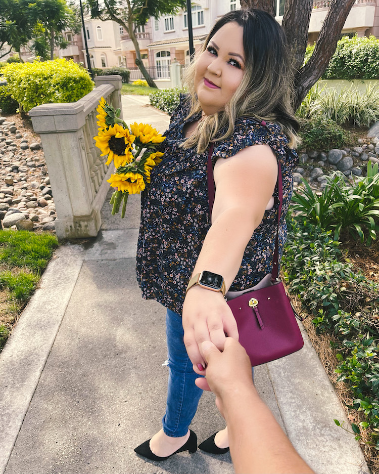 Old Navy Plus Size Clothing Fashion Fall
