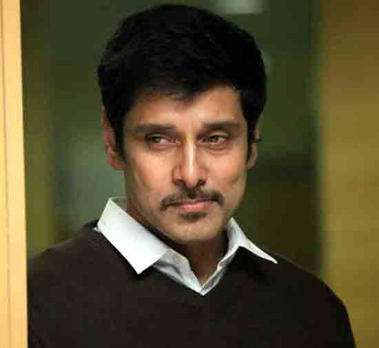 Vikram actor profile biography family photos and wiki and biodata vikram actor profile biography family photos and wiki and biodata body measurements age wife thecheapjerseys Gallery
