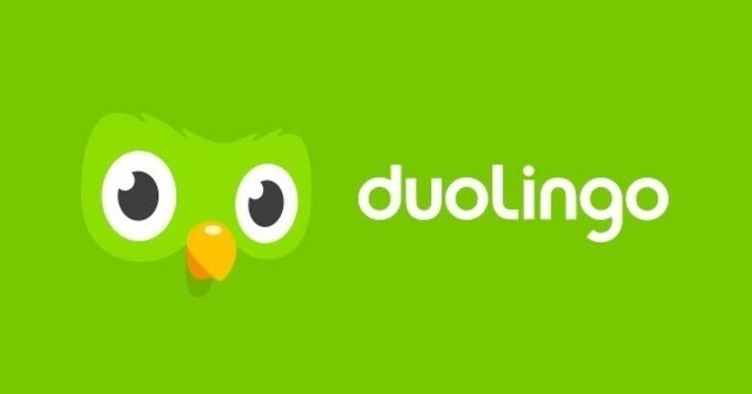 Duolingo Plus Apk - İngilizce Öğren v5.4.4