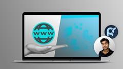 How to Start Web Development 2020 : Understand the Basics