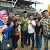 Syahrial Kani Ucapkan Selamat Atas Terpilihnya Zalmadi Jadi Anggota DPRD Padang