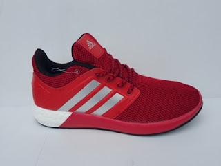 Pusat Sepatu Adidas Murah, Jual Sepatu Adidas Running berkwalitas. Gambar Sepatu Adidas Running Shoes