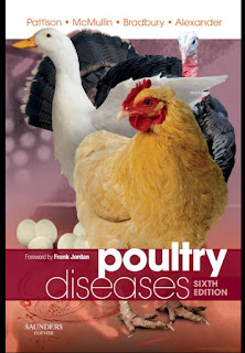 Poultry Diseases 6th Edition