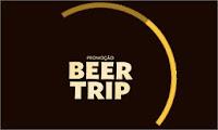 Promoção Beer Trip Therezópolis promobeertrip.com.br