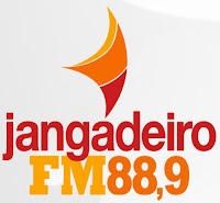 Rádio Jangadeiro FM 88,9 de Fortaleza CE
