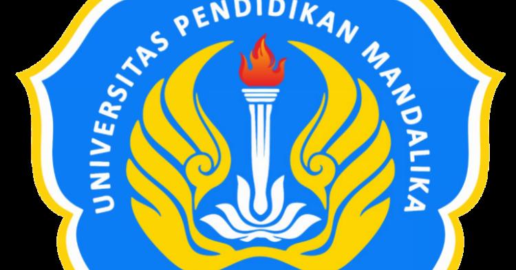 Logo Undikma Format Png Laluahmad Com