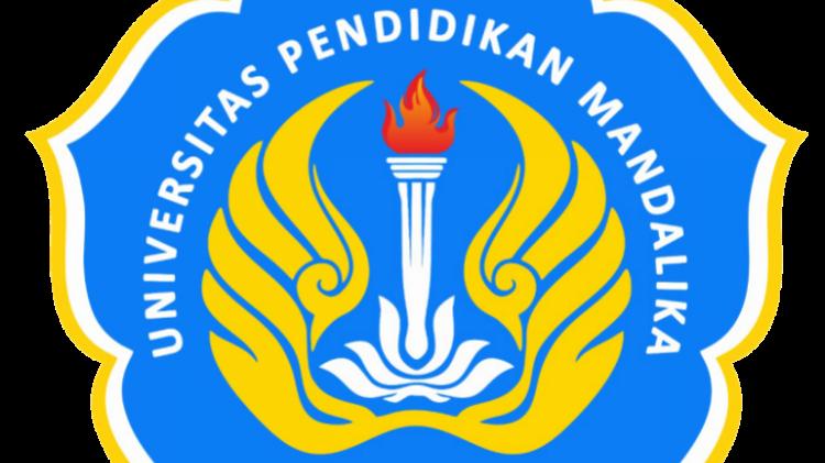 Logo Undikma Format Png Lalu Ahmad