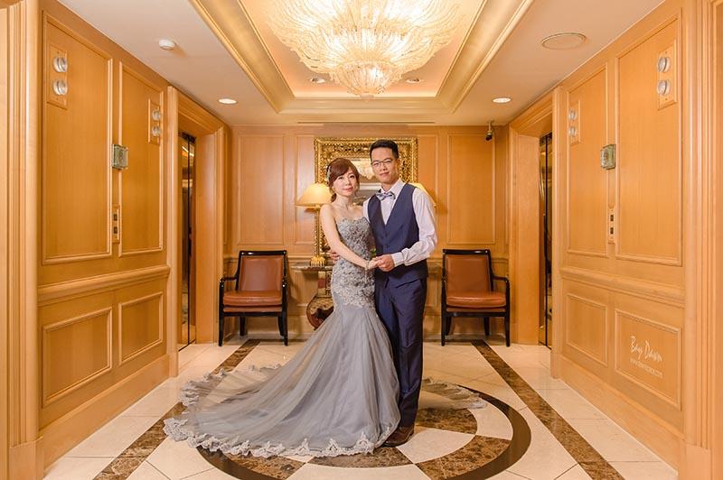 BD1_9841-P-婚攝小動、婚攝推薦、婚禮紀錄、西華飯店