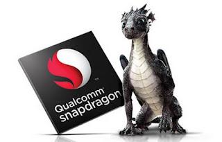 Prosesor Snapdragon | Carabaru.net