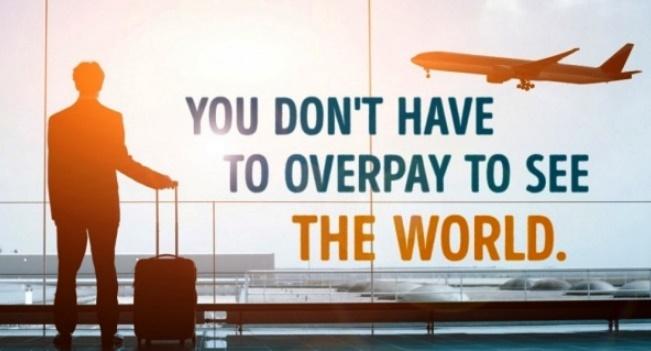 أرخص طيران: شركات الطيران الرخيص في العالم
