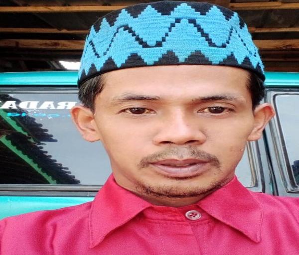 Anggota BPD Sesalkan Tidak Adanya Pemberitahuan Pelantikan PJ Desa Kububatu