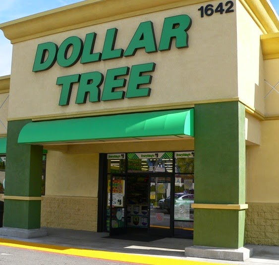Dollar Tree Store Locator Inc: Dollar Tree Franchise Cost And Opportunities