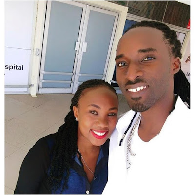 dj sadic dating Dj sadic says he wants to focus on a solo career, as his chances for growth are limited at system unit posted by kenyan gospel artists at 12:07 no comments:.