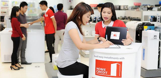 Bagaimana Mengecek Tagihan Home Credit dengan Mudah?