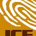 JCE emite más de nueve mil actas validadas en primer día de expansión del Proyecto de Eliminación del Trámite de Legalización (ETLA)