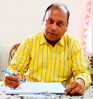 रमेश कुमार सोनी