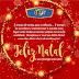 Mensagem de Natal e Ano Novo - Duy Publicidade