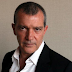 Αντόνιο Μπαντέρας: Η καρδιά μου είναι με τους Έλληνες Η ανάρτηση του γνωστού ηθοποιού στο Instagram