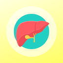 Icon Fatty Liver Risk - Screening of Liver Health