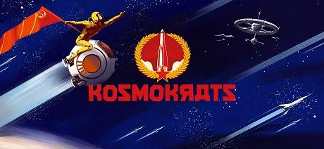 Kosmokrats-GOG