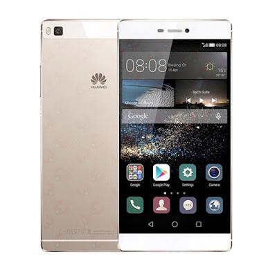 سعر و مواصفات هاتف جوال Huawei P8 هواوي P8 بالاسواق