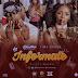 [Video + Audio]: DJ Kaywise ft. Tiwa Savage – Informate