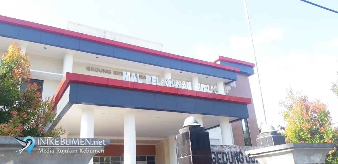 Akhir Bulan ini, Menteri PAN-RB Dijadwalkan Bakal Resmikan MPP Kebumen