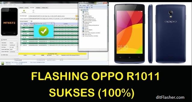 https://www.ditflasher.com/2021/06/cara-flashing-oppo-joy-plus-r1011.html
