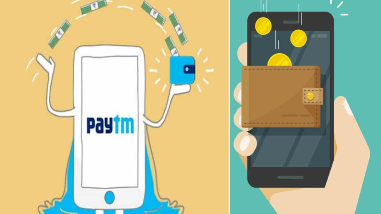 Paytm, PhonePe, Amazon Pay's KYC Update Deadline Extended 6 Months