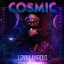 Lenny Harold - Cosmic (Album)