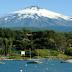 الشلي من بين أفضل بلدان السياحة لهذا العام