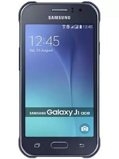 روم اصلاح Samsung Galaxy J1 ACE SM-J111F