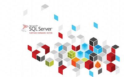 arquitectura SQL Server
