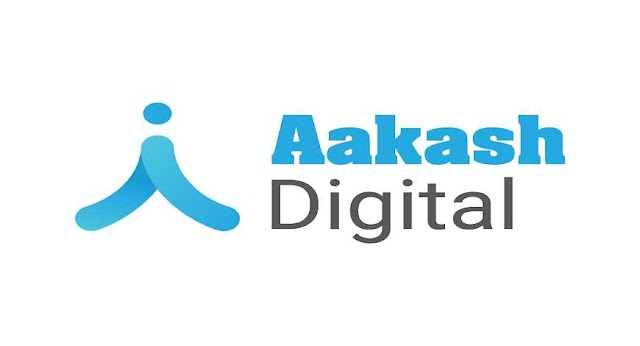 NEET 2020 Paper Solution By Aakash Institute