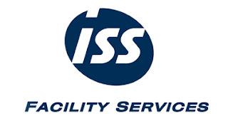 Lowongan Pekerjaan Lulusan S1 PT ISS Indonesia (ISS Group)