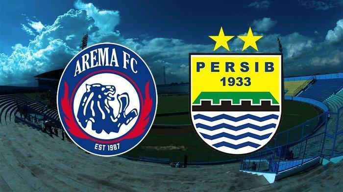 Arema vs Persib: Bobotoh Diizinkan ke Malang